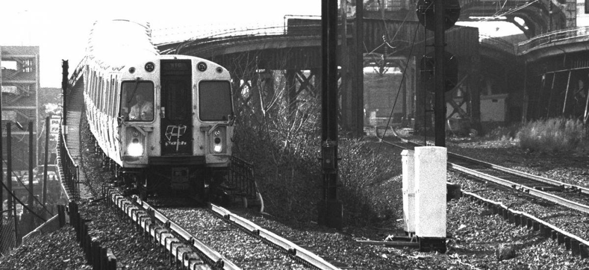 NJ-98